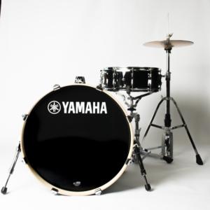 A-Drums
