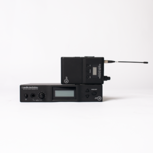 Wireless-Sets
