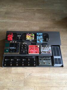 pedalboard_6